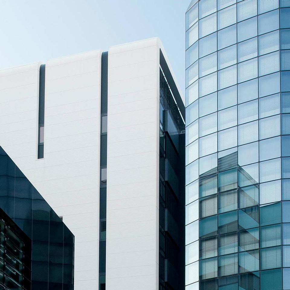 Die Tätigkeitsbereiche der BAI Bauträger Austria Immobilien GmbH