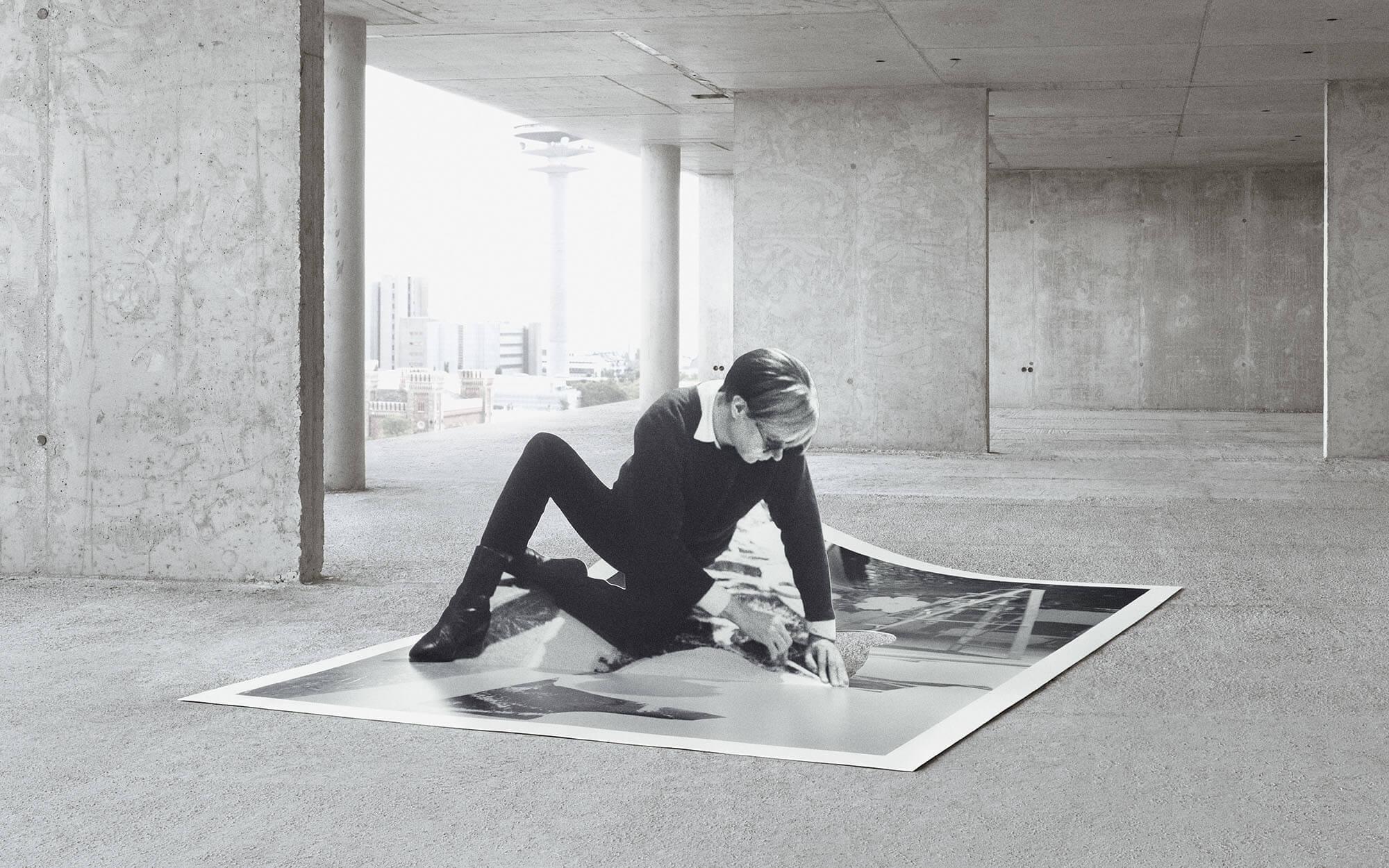 Gregor-Eggenberger-Set-Up-2019